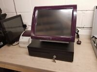 Odessey 2 | Full EPOS System | Including Software