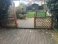 Beautiful 3 bedroom property to rent (BARKING/BECONTREE)