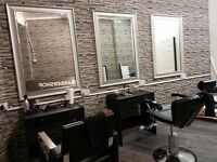 Barber Chair to Rent In Whitechapel area London E1