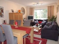 2 Bedroom Apartment for rent in Bracknell, close to town centre