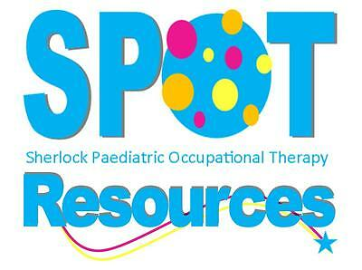 SPOT Resources