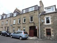 BUY TO LET INVESTMENT- HAVELOCK STREET, HAWICK, 4 BED