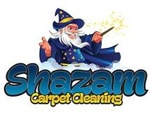 Shazam Carpet Cleaning Burleigh Heads Gold Coast South Preview
