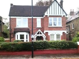 Acton, Recently Decorated, One Bedroom Flat , Separate Kitchen , Shower Room/Toilet