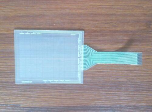 1Pcs    TP106QS TP106QS-24V     Touch Screen Glass