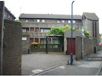 1 bedroom flat in Oldchurch Court, Maidstone , ME16 (1 bed)