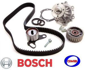 Bosch-Toyota-Hilux-Timing-Belt-GMB-Water-Pump-Kit-2-8Ltr-3L-LN106-LN107