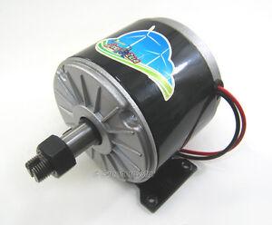 WindZilla-12-V-DC-Permanent-Magnet-Motor-Generator-for-Wind-Turbine-PMA