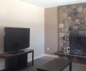 5 BED/2 BATH PET FRIENDLY - FULL FURNISHED HOUSE