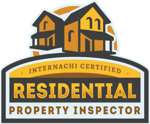 Power Home Inspections Services Professional Trustworthy