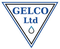 PLUMBER/GASFITTER for Calgary, Airdrie and surrounding areas