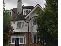 1 bedroom flat in 374 Finchley Road, Hampstead, NW3