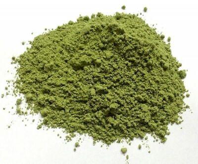 Buy Hair Dye - Indigo Powder for Black Hair Dye direct from manufacturer Free Ship buy indigo!!