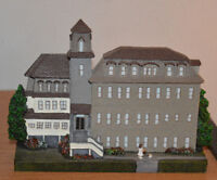 Holy Angels Convent