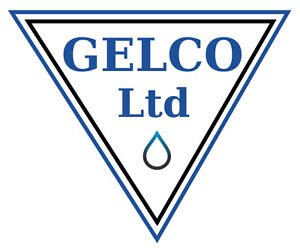 GASFITTER for Calgary, Airdrie and Surrounding Areas