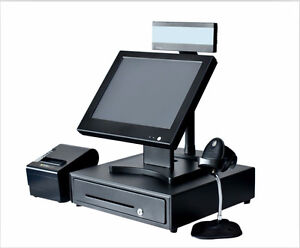 Sale Sale !!!! POS System On Affordable !!!!!!!
