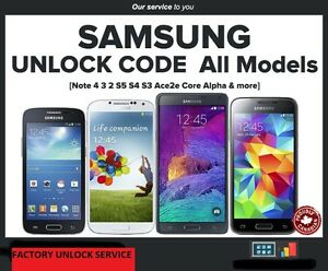 UNLOCK SAMSUNG LG HTC MOTO XPERIA IPHONE ON SASKTEL BELL ROGER