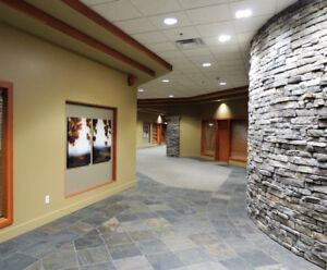 Professional Counselling Office Space in White Rock/South Surrey