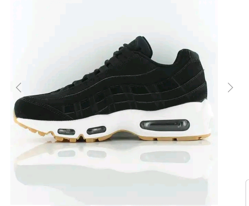 ecb447041a nike air max 95 uk 3.5 (brand new)   in Wolverhampton, West Midlands ...
