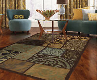 ~~~All Brand New Beautiful High Quality Area Rugs