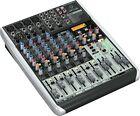 Digital Pro Audio Mixers