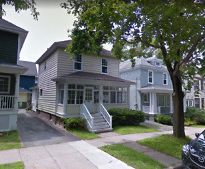 Available May 1st 5 Bedroom House a block from DAL & KINGS