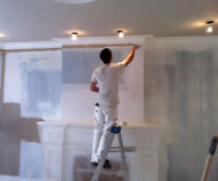 **Flexible Part-Time Positions!** Marketing/Painting