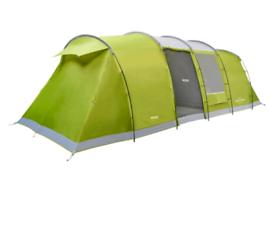 Vango 8 man Tent Longleat XL