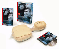FREE Heart&Stroke CPR/AED Awareness Training Session!