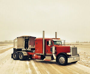 Looking for Peterbilt 379, 388 or 389