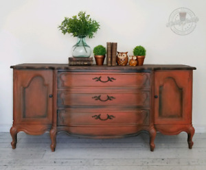 French provinical Sideboard buffet