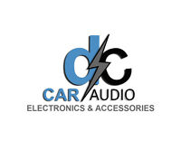 DcCarAudioSarnia- RemoteStart Security Car Audio Vehicle Safety