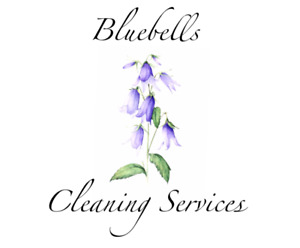 House & Commercial Cleaning