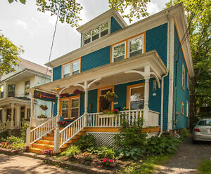 TURNKEY BUSINESS FOR SALE BY OWNER - $779,900.00