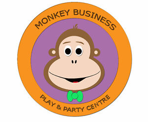 Discount Monkey Business Tickets!