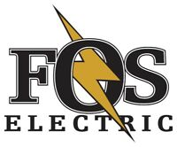 Experienced 309A Licensed Electrician Needed