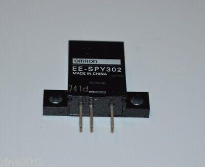 1pcs New Omron Photo Micro Sensor Ee-spy302 Ee-spy302