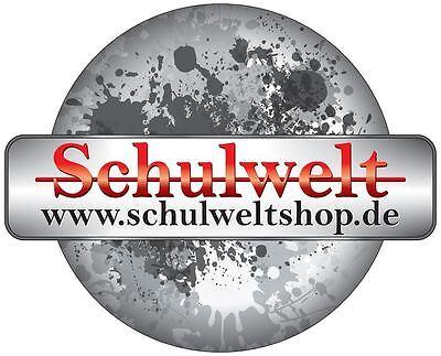 schulweltshop