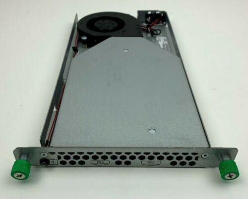 Sun Microsystems | 541-0645 | Rear Fan Tray with Fan for X4200 T2000