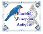 Bluebird European Antiques