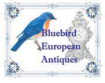 bluebird_european_antique