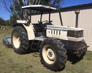 4x4 tractor in queensland farming vehicles equipment gumtree 4x4 tractor in queensland farming vehicles equipment gumtree australia free local classifieds fandeluxe Image collections