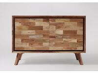 Swoon Editions Frazer Sideboard