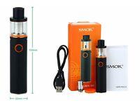 NEW GENUINE SMOK 22 VAPE PEN E-CIGARETTE KIT RECHARGABLE PREMIUM JUICE UK SELLER
