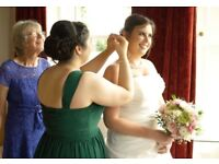 Wedding Videographer & HD Bridal Films⎪Ruislip, London⎪Packages from £500