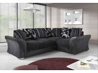 🌸 SHANNON SOFAS 🌸 BEST QUALITY 🌸 GOOD PRICES 🌸 FAST DELIVERY