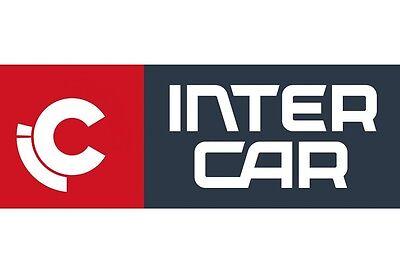 Inter-Car Lincoln