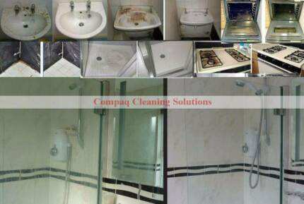 END OF LEASE/ VACATE CLEAN/CARPET CLEAN/ONCE OFF CLEAN Melbourne CBD Melbourne City Preview