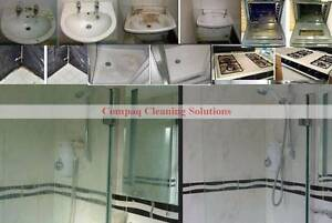 END OF LEASE/ RENTAL BOND/ VACATE /PEST CONTROL/STEAM CLEANING- Brisbane City Brisbane North West Preview