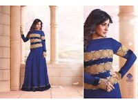 Asian suits and dresses best quality best reasonable prices grab it more you buy will get discount